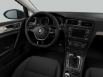 Golf7_TL_urano_08HD